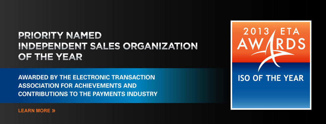 Iso Agent Programs Electronic Payment Processing With