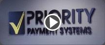 ISO Agent Electronic Payment Processing videos