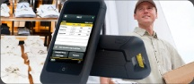 MX Point of Sale/MX POS - electronic payment processing solutions